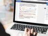 Come contare le parole su Google Documenti