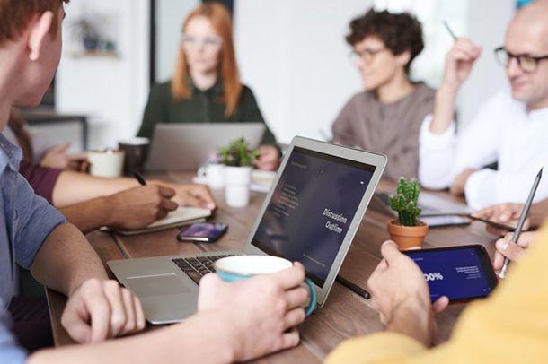 Come diventare ecommerce manager consigli