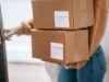 Come fare dropshipping su Amazon