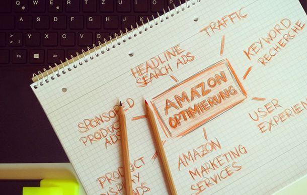 Come fare dropshipping su Amazon pro e contro