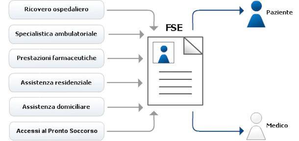 FSE schema