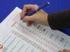 Come vedere risultati esame patente