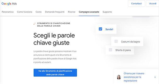 SEO come funziona su Google