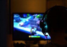 Migliori mouse e tastiera gaming: guida all'acquisto