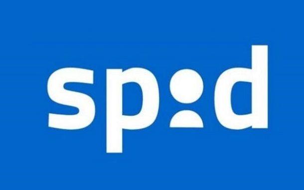 Come modificare i dati dello SPID