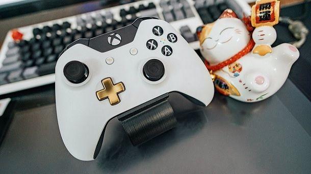 Controller Xbox Apex Legends