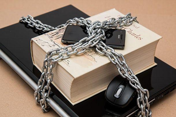 Proteggere il proprio account di Fortnite