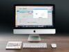 Come usare il Mac