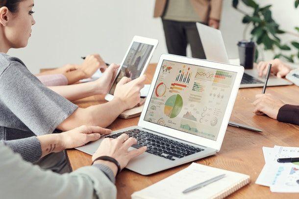 Come diventare Data Analyst