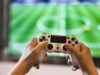 Come calibrare il controller PS4