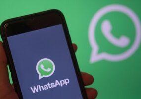 Come togliere una chat archiviata su WhatsApp