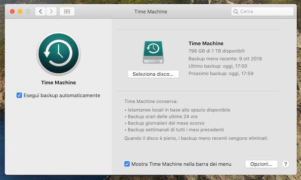 Come usare il Mac al meglio