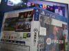Come passare FIFA da PS4 a PS5