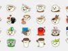 Come fare sticker animati