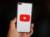 Come scaricare YouTube su HUAWEI