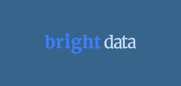 Recensione Bright Data (ex Luminati Networks)