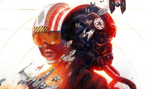 Star Wars_ Squadrons