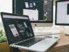 Come registrare un marchio online