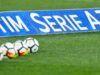 Come vedere tutta la Serie A TIM e la UEFA Champions League su TIMVISION: prezzo e come funziona