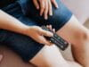 Come comandare il decoder con il telecomando TV