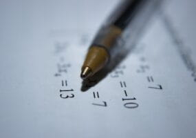 Siti per matematica