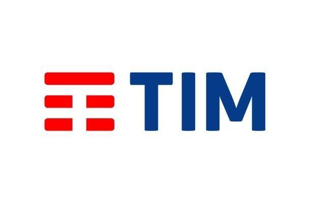 TIM segreteria