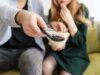 Come resettare telecomando LG Smart TV