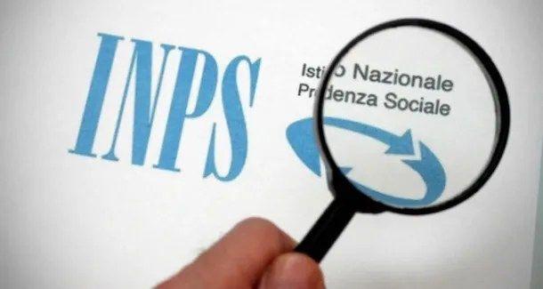Come vedere i pagamenti sul sito INPS