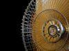 Miglior ventilatore silenzioso: guida all'acquisto