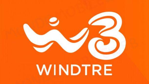 Segreteria WINDTRE