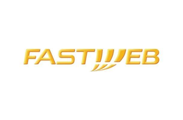Segreteria Fastweb