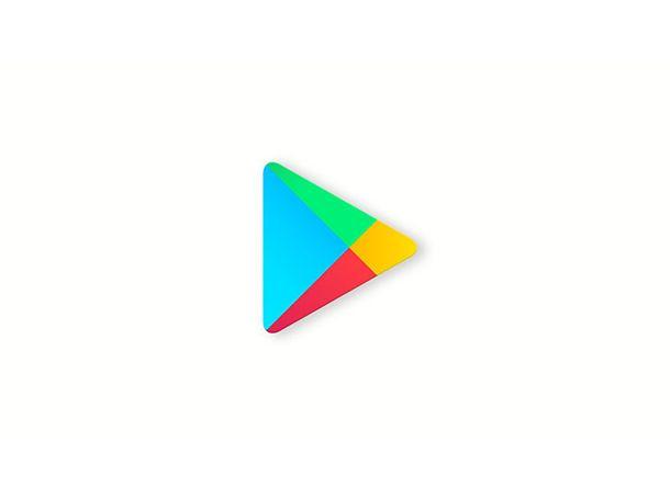 Come mai Google Play non funziona