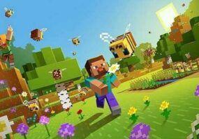 Come duplicare gli oggetti su Minecraft