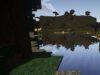 Come mettere le Texture Pack su Minecraft