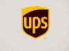 Come spedire con UPS da privato