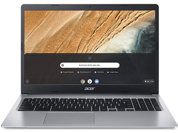 Come scaricare Snap Camera su Chromebook