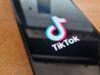 Come salvare video TikTok senza logo