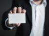 Come ottenere SPID con carta identità elettronica