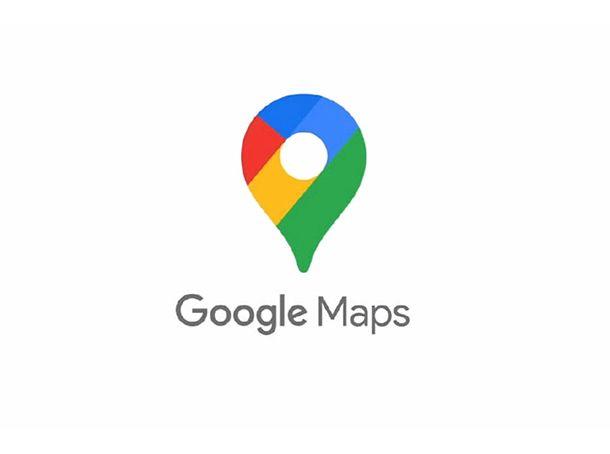 Come mai Google Maps non funziona
