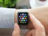 Come impostare l'ora su smartwatch