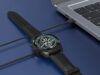 Come si carica lo smartwatch