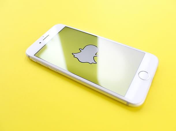 Come scaricare Snap Camera su smartphone e tablet
