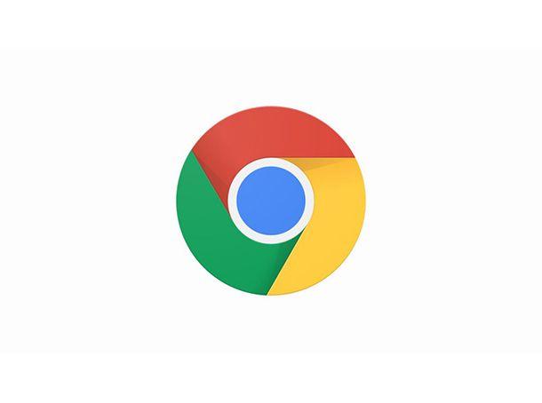 Come mai Google Chrome non funziona