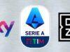 Come vedere tutta la Serie A se sei cliente Sky