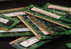 Migliori RAM per Ryzen: guida all'acquisto