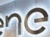 Come cambiare intestatario Enel