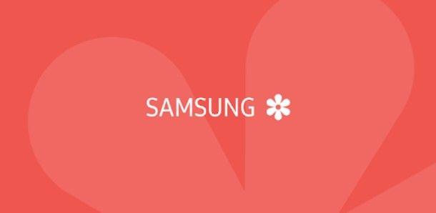 Samsung Gallery