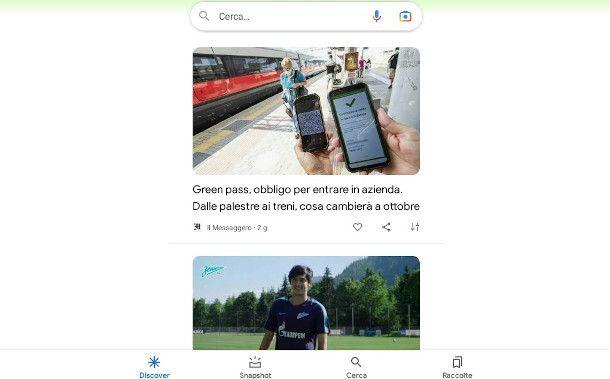 discover su tablet