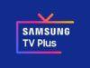 Come uscire da Samsung TV Plus