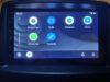 Come vedere WhatsApp su Android Auto